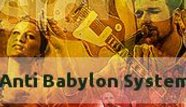 Anti Babylon System