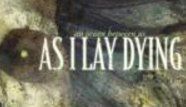 "As I Lay Dying - ""An Ocean Between Us"""