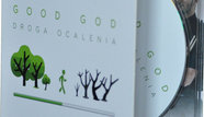 "Good God i BeU – ""Droga ocalenia"""
